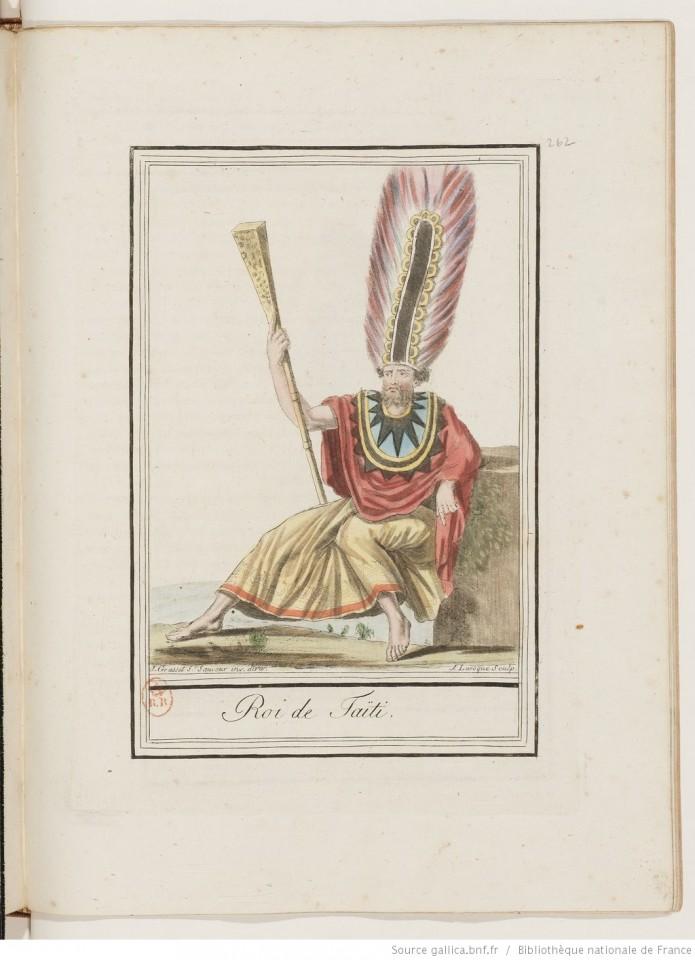 Encyclopédie_des_voyages_contenant_l'abrégé_[...]Grasset_de_bpt6k852587b